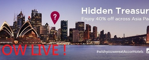 accorhotels-hidden-treasures-sale
