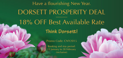 Dorsett-hotel-group-sale