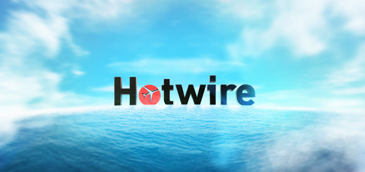 hotwire-4-star-hotel-30-discount
