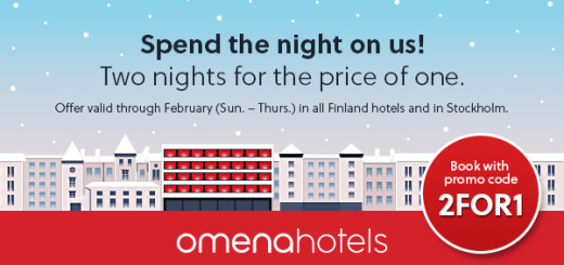 omenahotels-2for1-promo-code