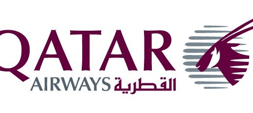qatar-airways-paypal-promo-code