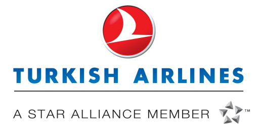 turkish-airlines-sale