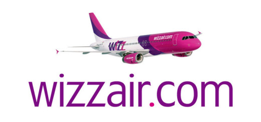 wizzair-sale