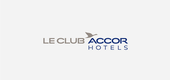 accor-hotels-private-sales